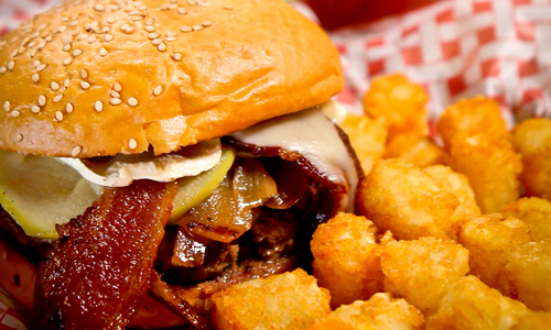 bubsbeach_burger_2