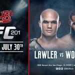BubsBeach_Screen_UFC201