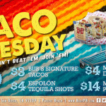 BubsBeach_Screen_TacoTues-WEB-1024x576