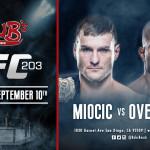 BubsBeach_Screen_UFC203