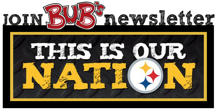 SteelersNewsletterSignUp_Header