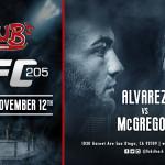 BubsBeach_Screen_UFC205