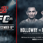BubsBeach_Screen_UFC206-new