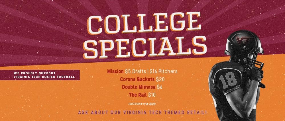Bubs-DailySpecials-College-webslider