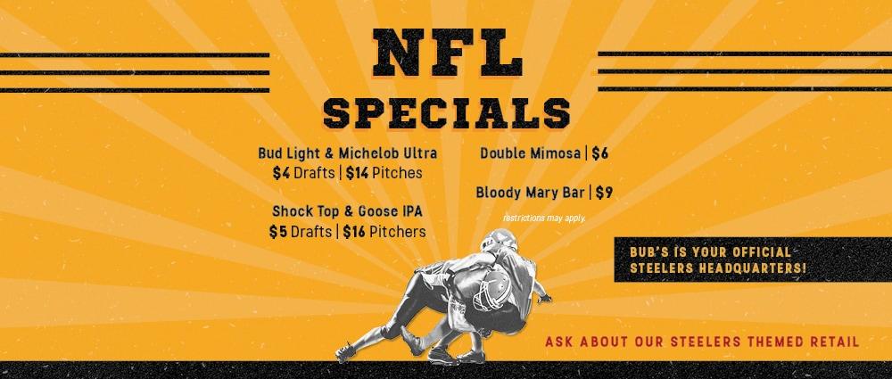 Bubs-DailySpecials-NFL-webslider