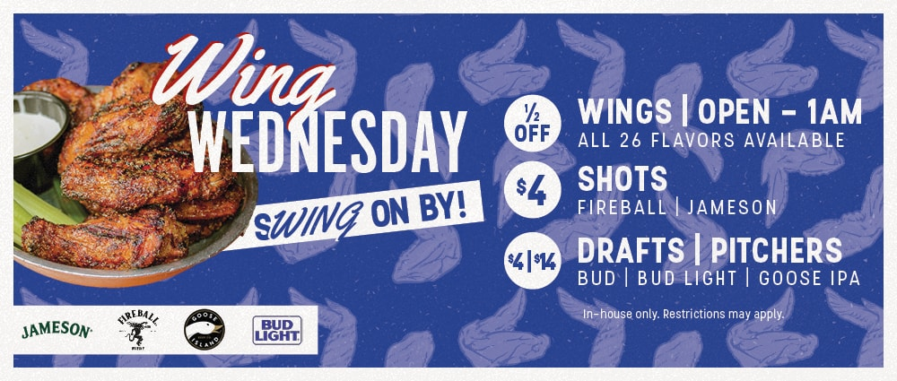 Bubs-DailySpecials-WingWednesdays-webslider