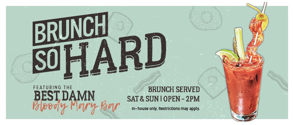 Bubs-DailySpecials-WeekendBrunch-webslider