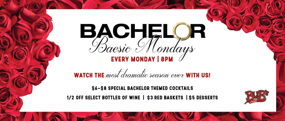 bubs-bachelormonday-webslider
