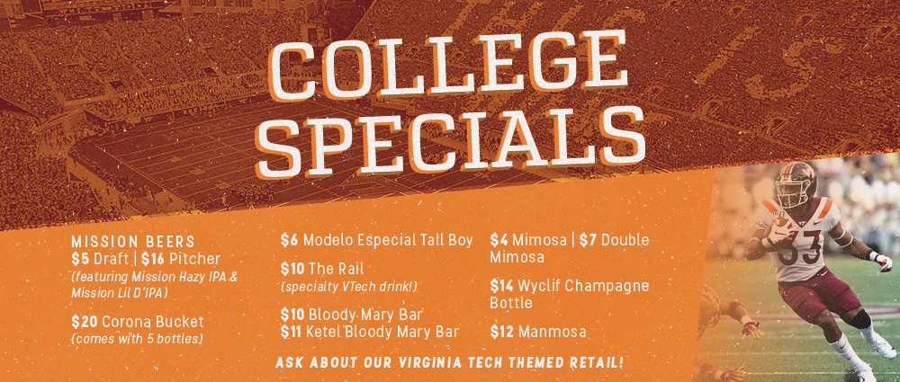 Bubs-DailySpecials-College-webslider-1