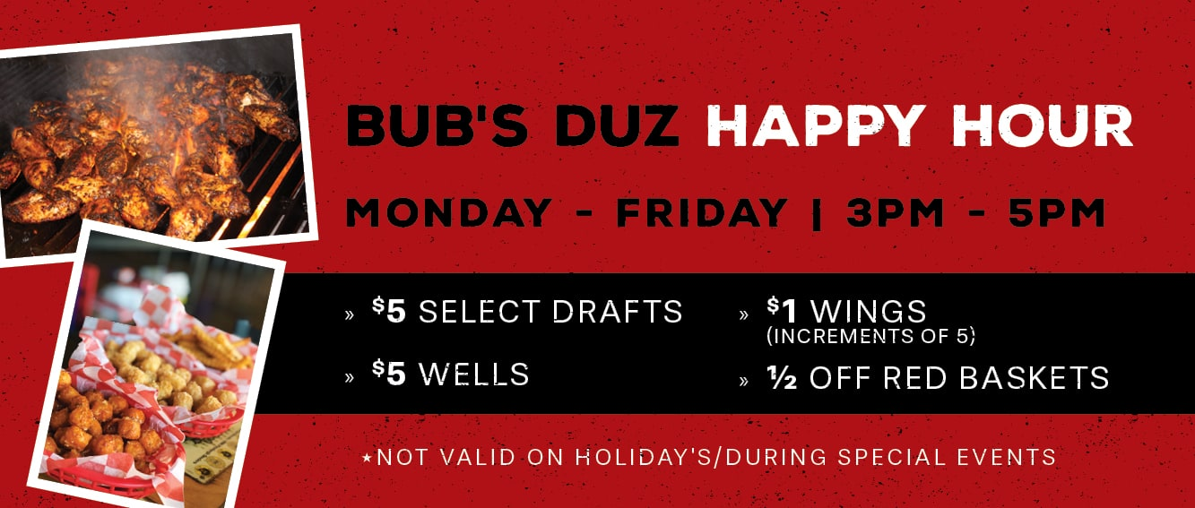Bubs-HappyHour-Webslider-1