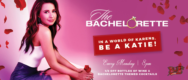 Bubs-Bachelorette-Summer2021-WebSlider-1