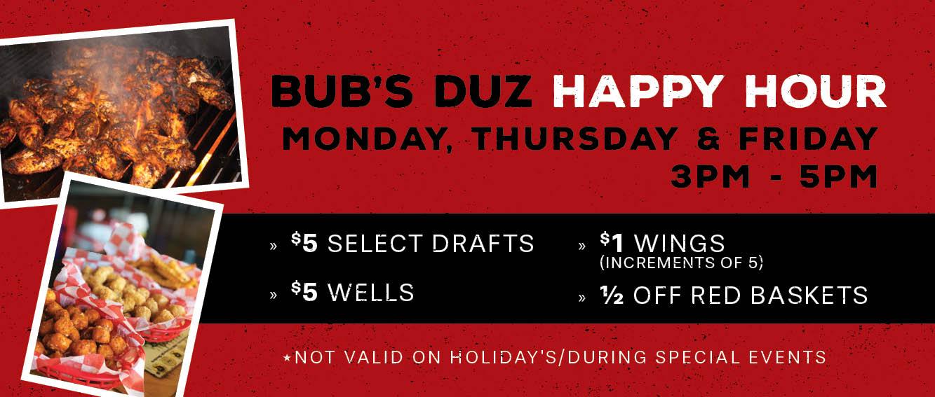 Bubs-HappyHour-Webslider