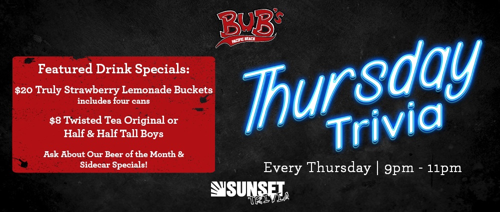 BUB-Thursday-Night-Trivia-WEB